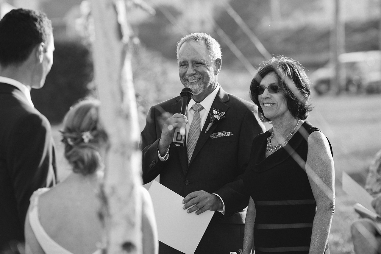 San_Francisco_Wedding_Photographer_Log_Cabin_C_BW__188