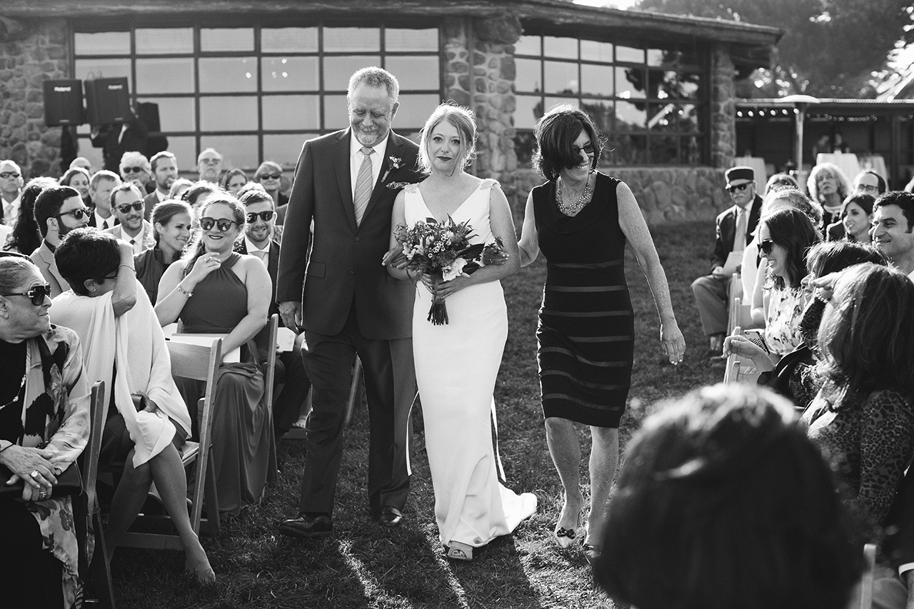 San_Francisco_Wedding_Photographer_Log_Cabin_C_BW__85