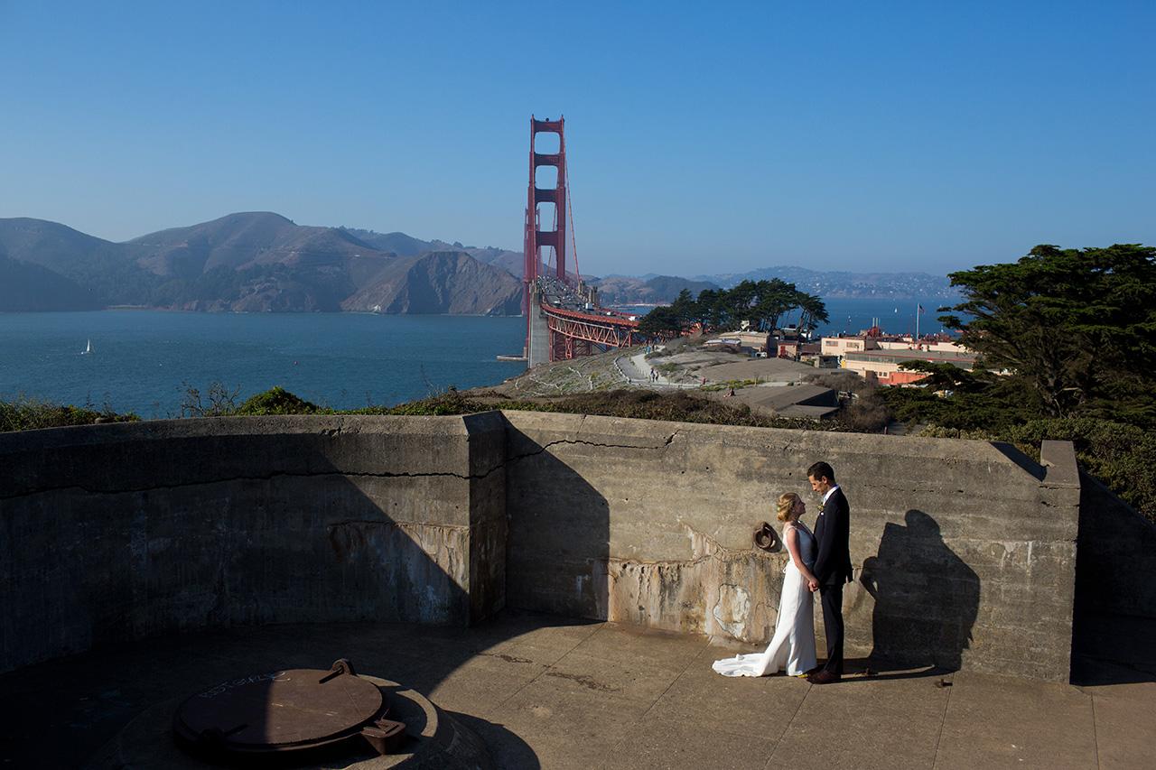 San_Francisco_Wedding_Photographer_Log_Cabin_C_CS__220