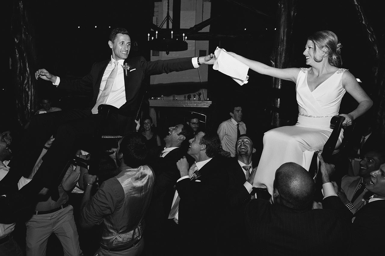 San_Francisco_Wedding_Photographer_Log_Cabin_R_BW__30