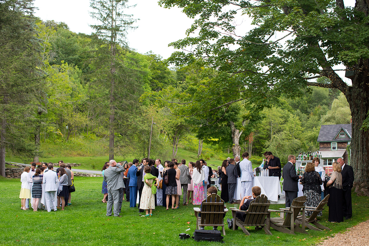 Full_Moon_Resort_NY_Wedding_CH_CS__95