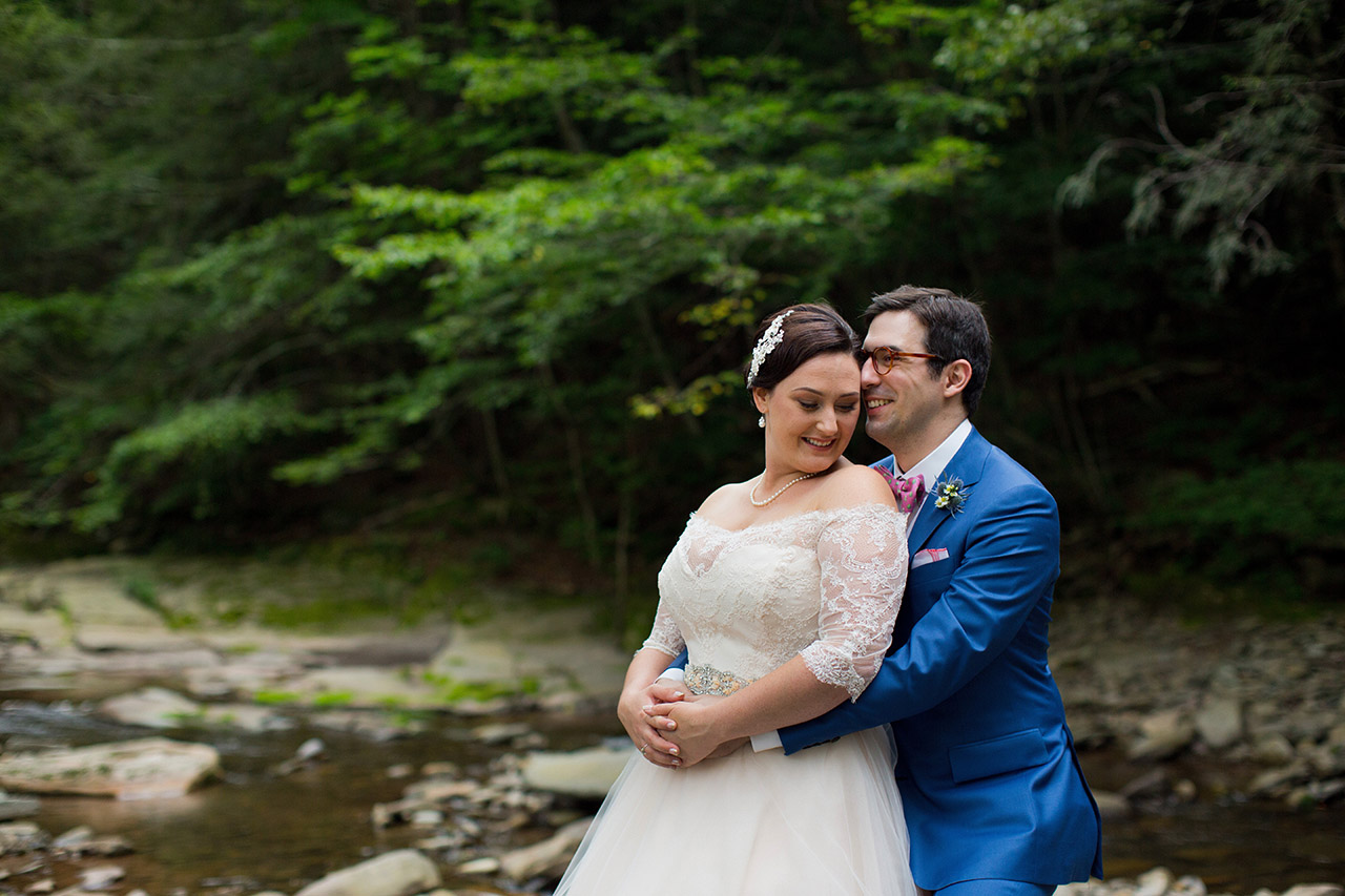 full moon ny wedding photographer