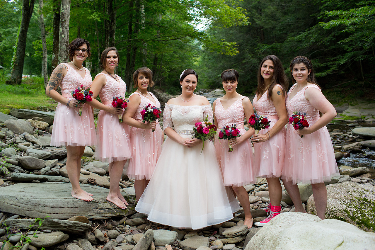 Full_Moon_Resort_NY_Wedding_CP_CS__128