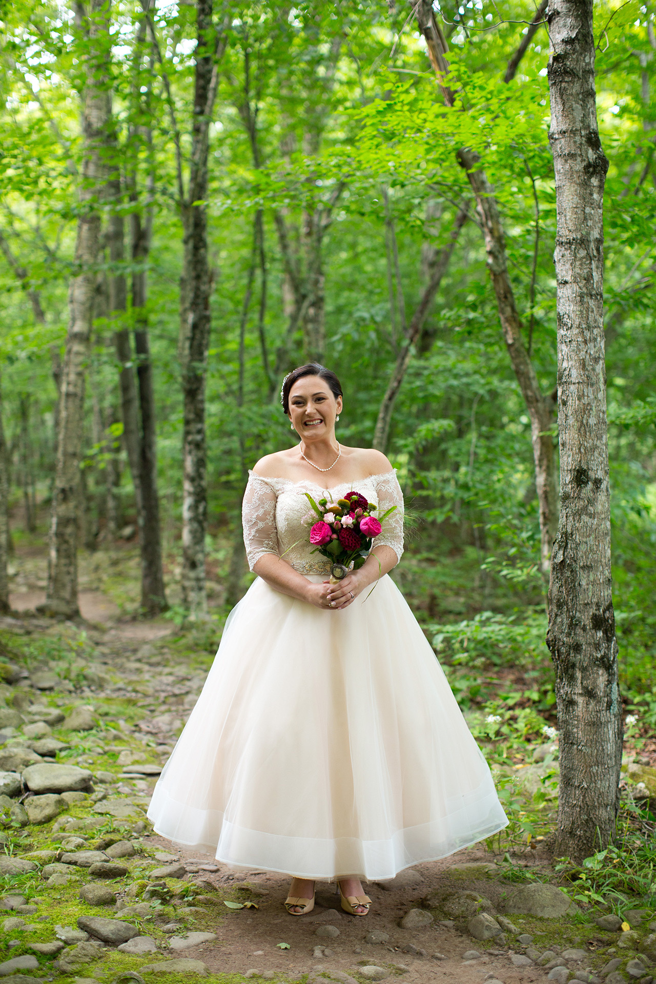 full moon resort new york wedding photographer