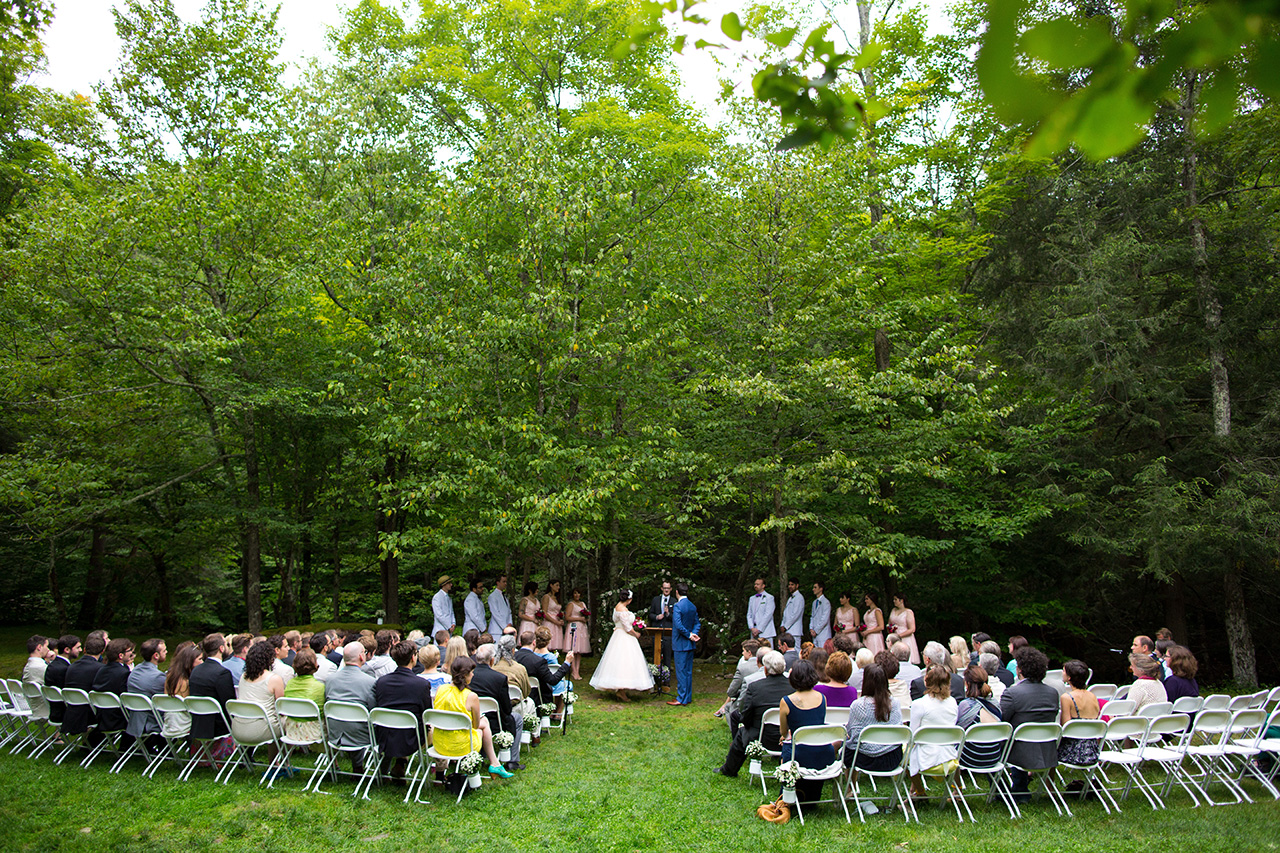 Full_Moon_Resort_NY_Wedding_C_CS__127