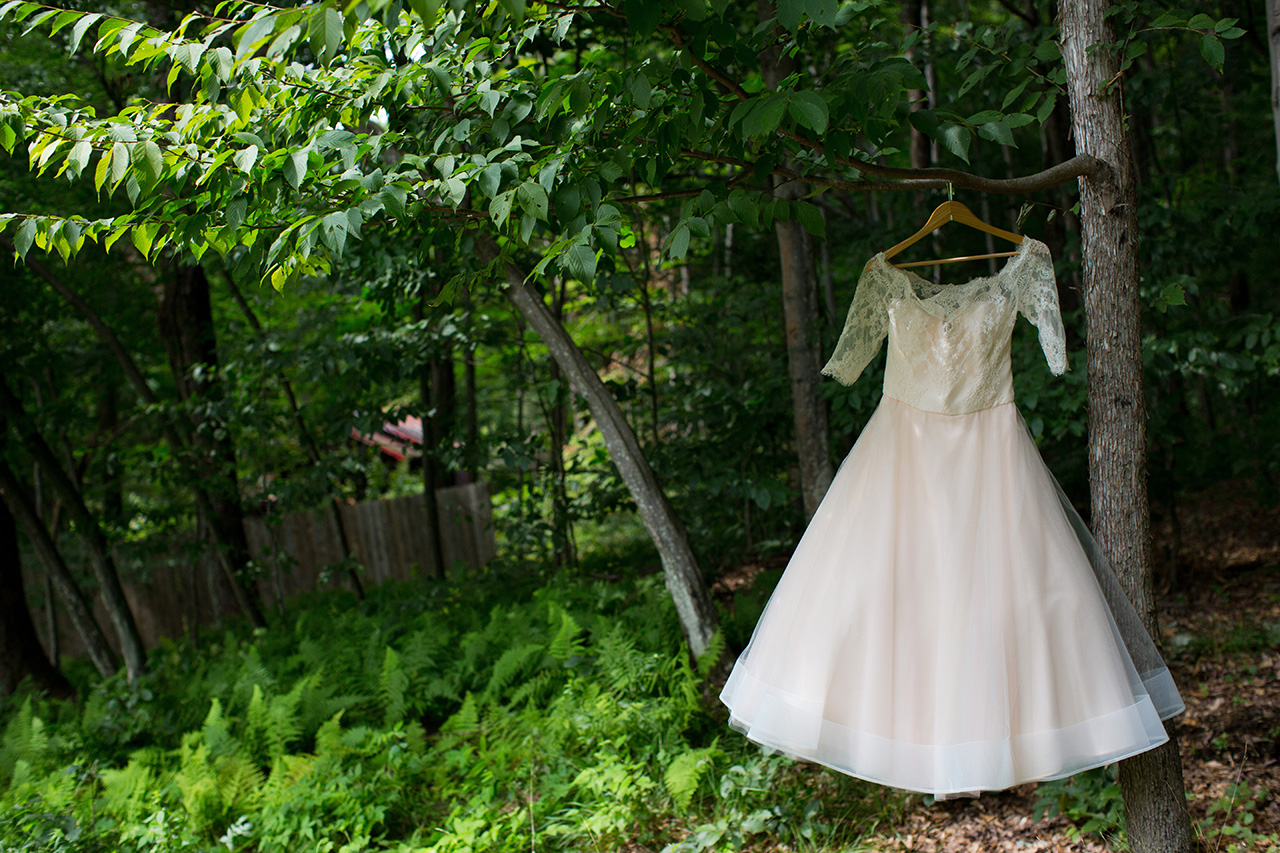 catskills ny wedding photographer