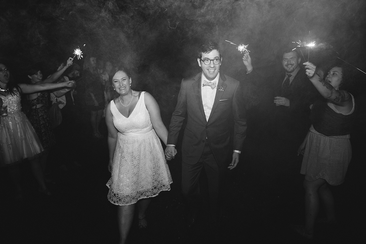Full_Moon_Resort_NY_Wedding_R2_BW__292