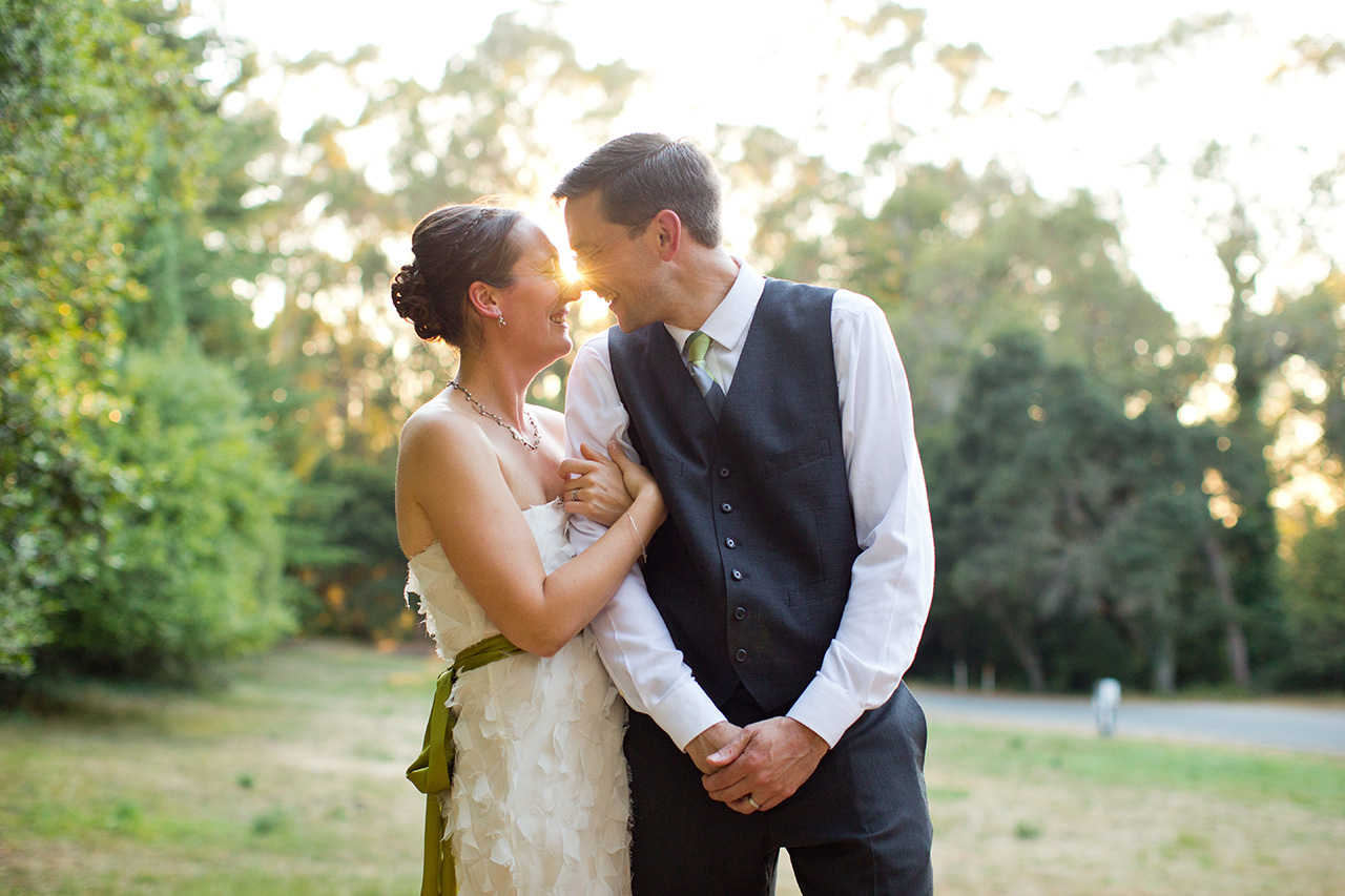 brazilian room wedding photographer