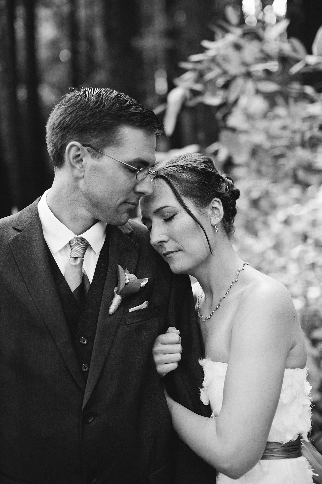 Tilden_Park_Brazilian_Room_Wedding_CP_BW__42