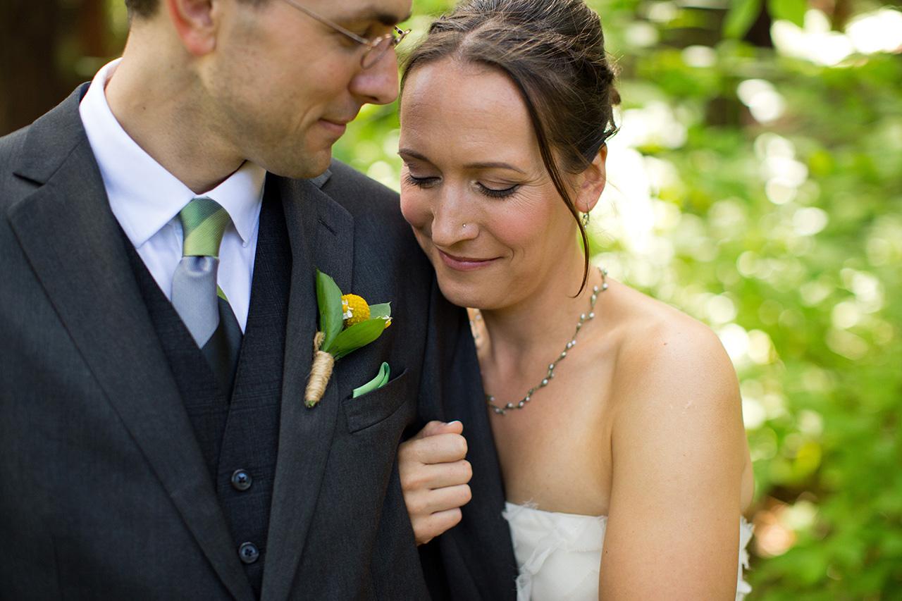 Tilden_Park_Brazilian_Room_Wedding_CP_CS__35
