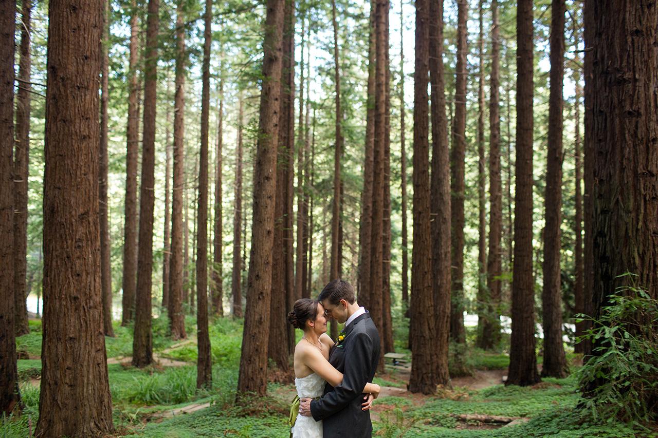 Tilden Park Brazilian Room Wedding Cp Bw 99 Cs 72 77