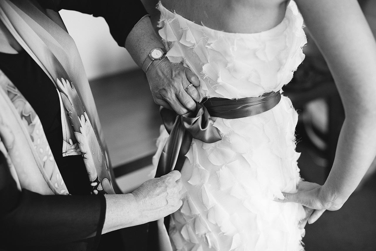 Tilden_Park_Brazilian_Room_Wedding_GR_BW__202