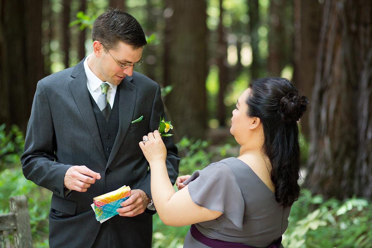 Tilden_Park_Brazilian_Room_Wedding_GR_CS_82