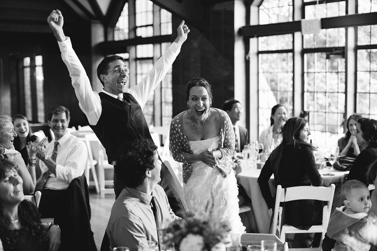 Tilden_Park_Brazilian_Room_Wedding_R1_BW__155