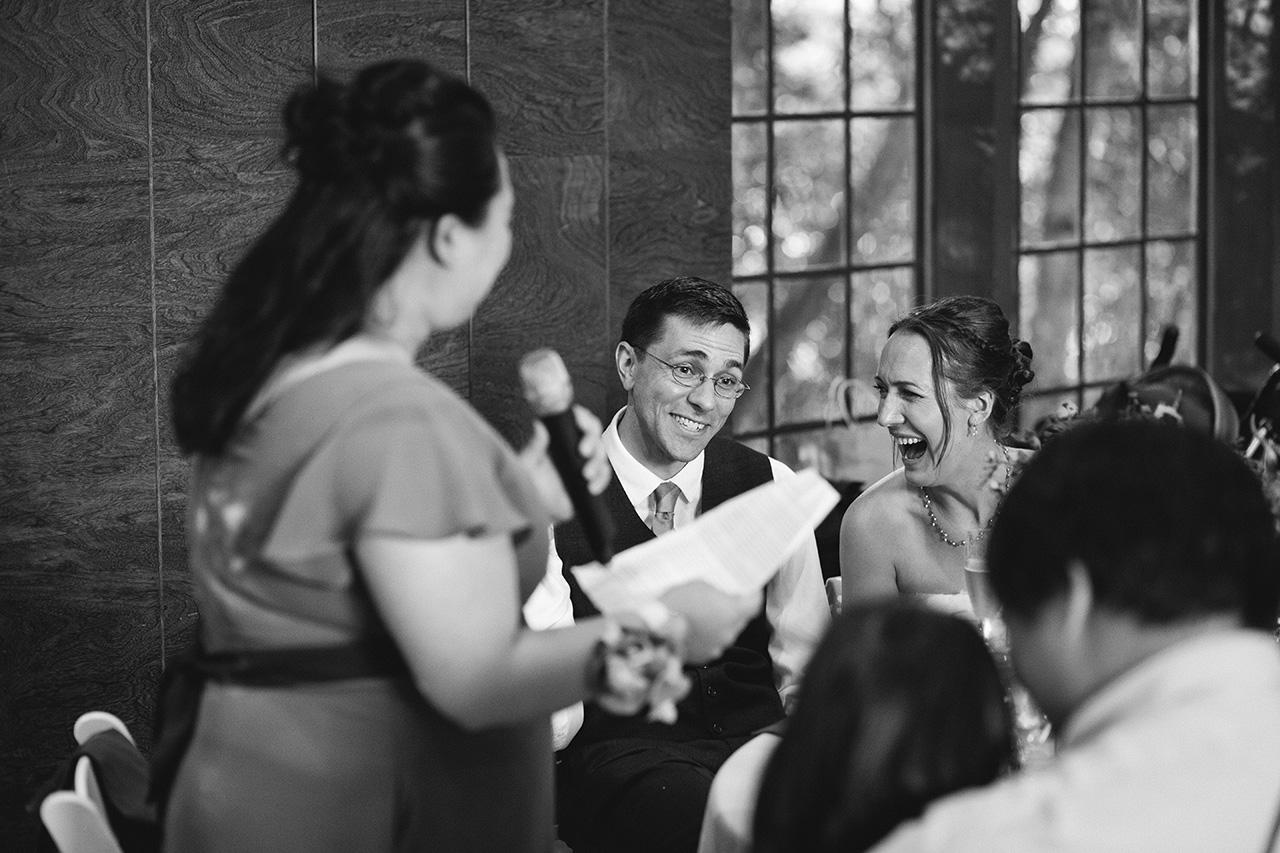 Tilden_Park_Brazilian_Room_Wedding_R1_BW__194