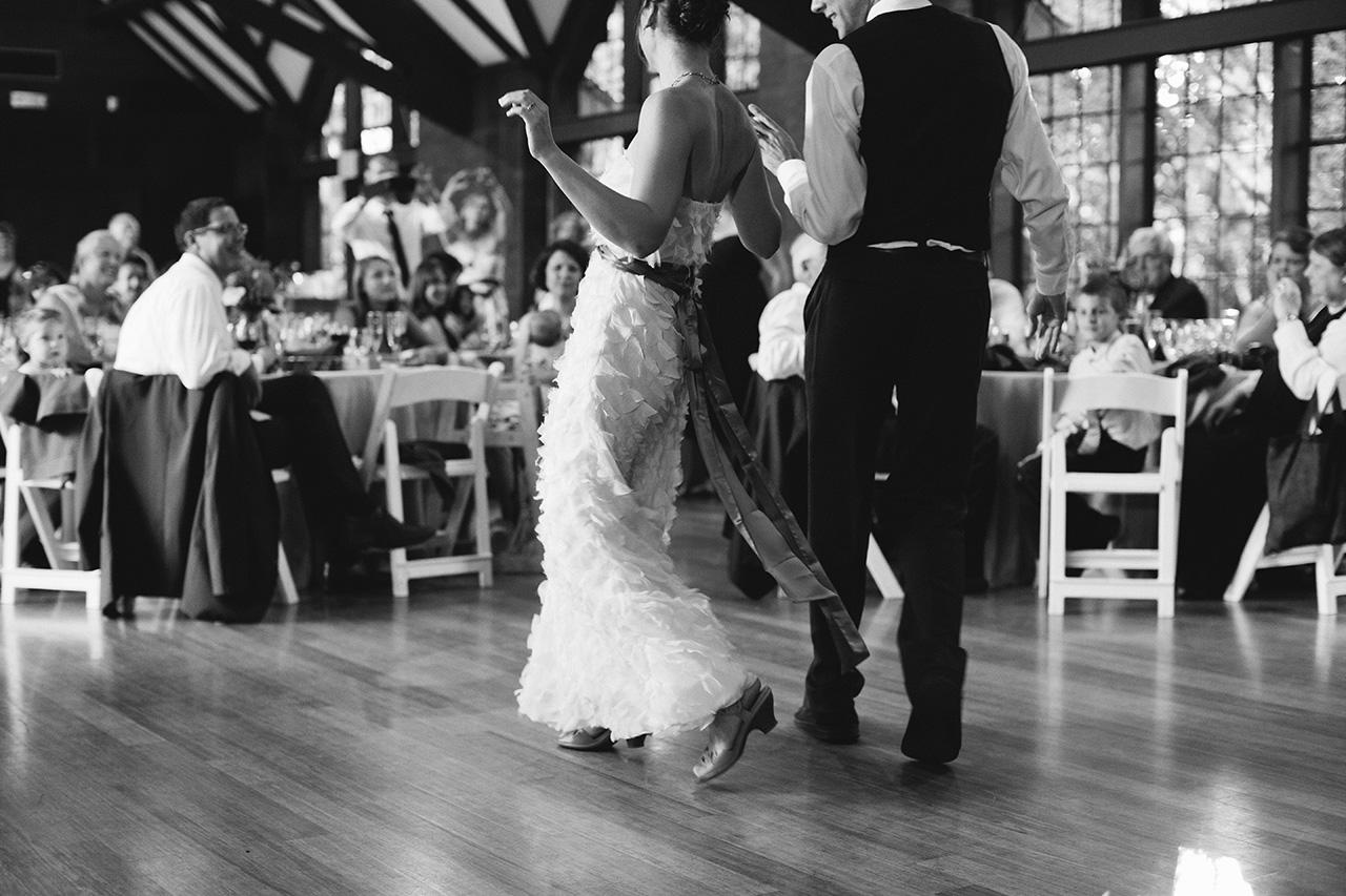 Tilden_Park_Brazilian_Room_Wedding_R1_BW__92