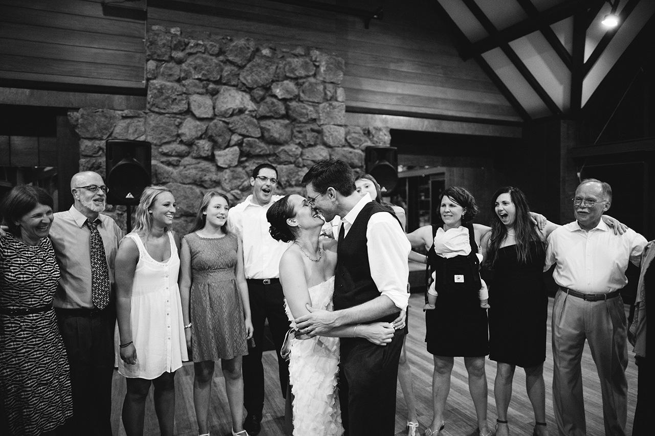 Tilden_Park_Brazilian_Room_Wedding_R2_BW__316