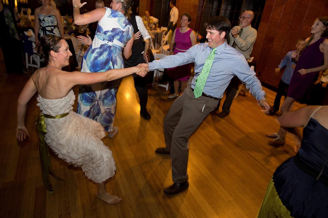 Tilden_Park_Brazilian_Room_Wedding_R2_CS__144