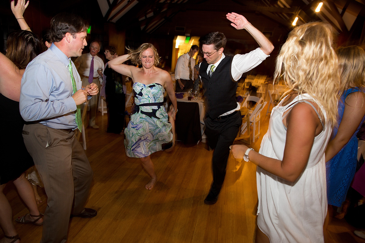 Tilden_Park_Brazilian_Room_Wedding_R2_CS__160