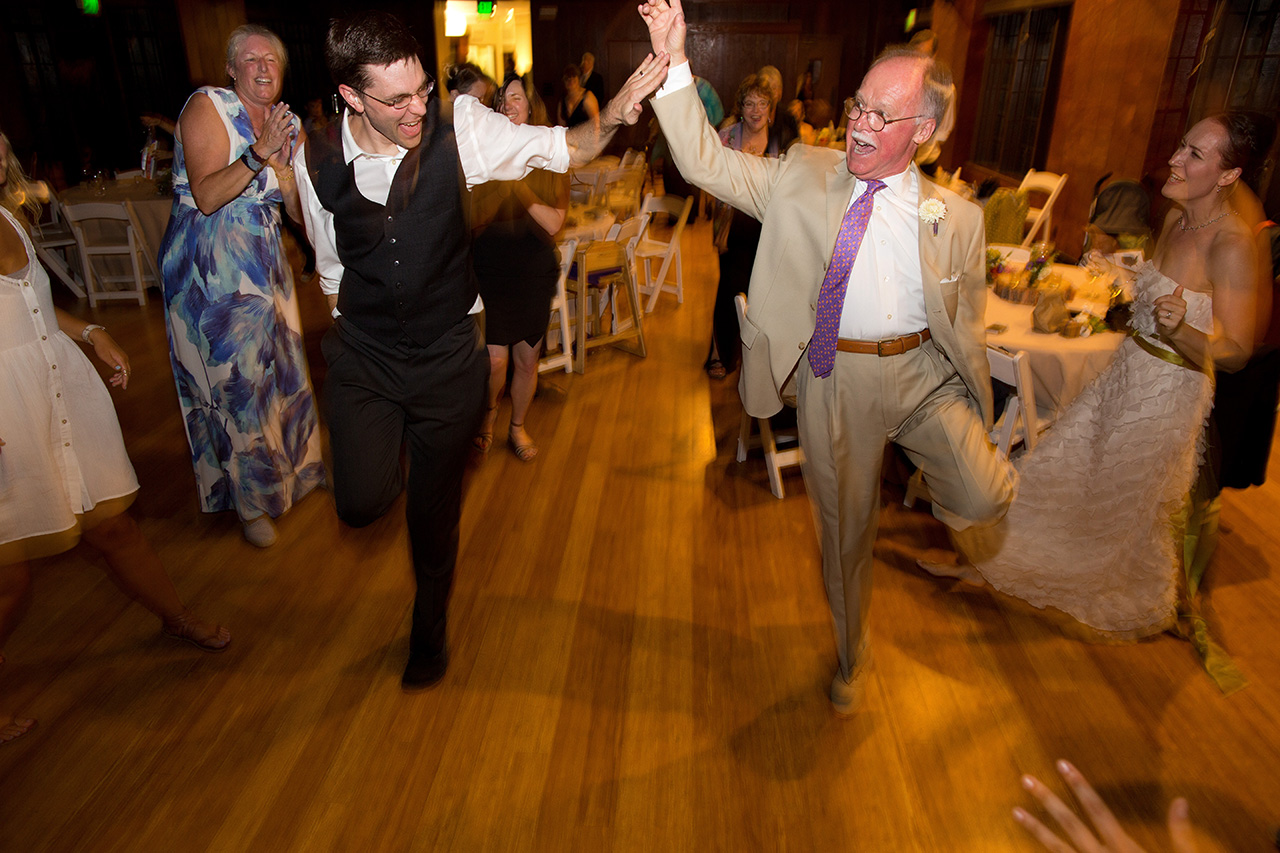 Tilden_Park_Brazilian_Room_Wedding_R2_CS__299
