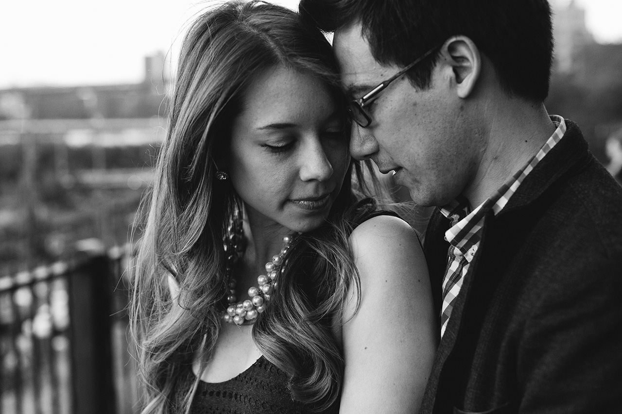 top 10 wedding photograpehr in nyc