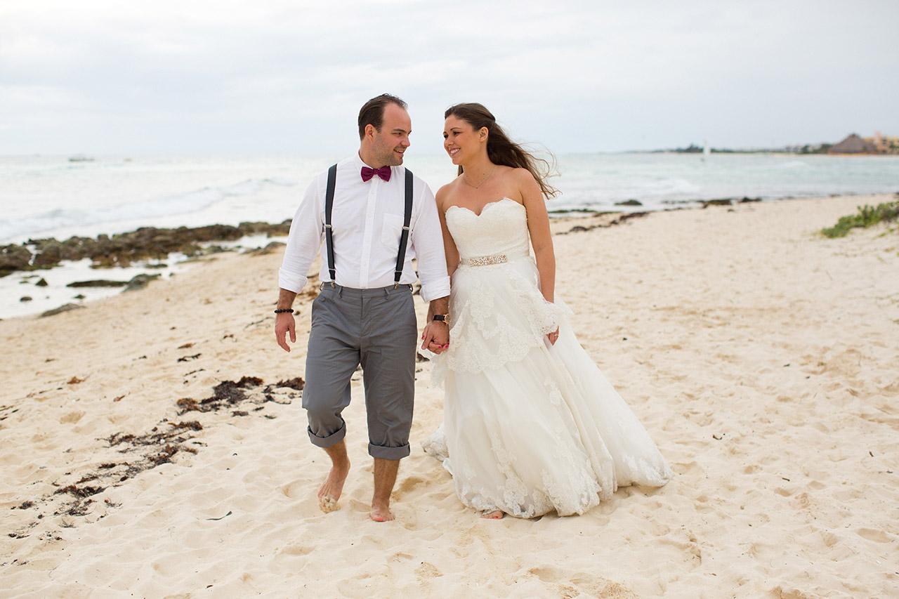 mexico_wedding__1340