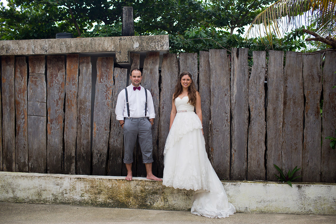 mexico_wedding__1412