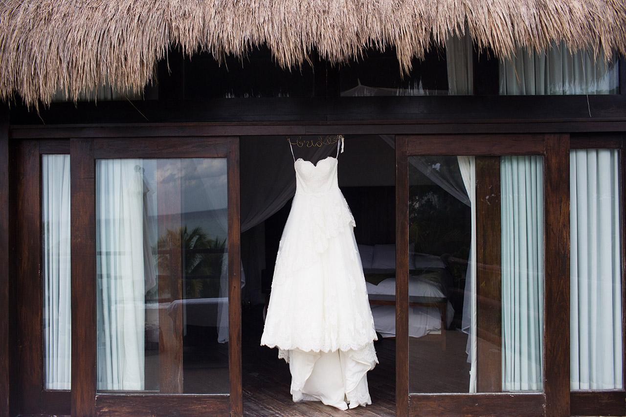 mexico_wedding__142