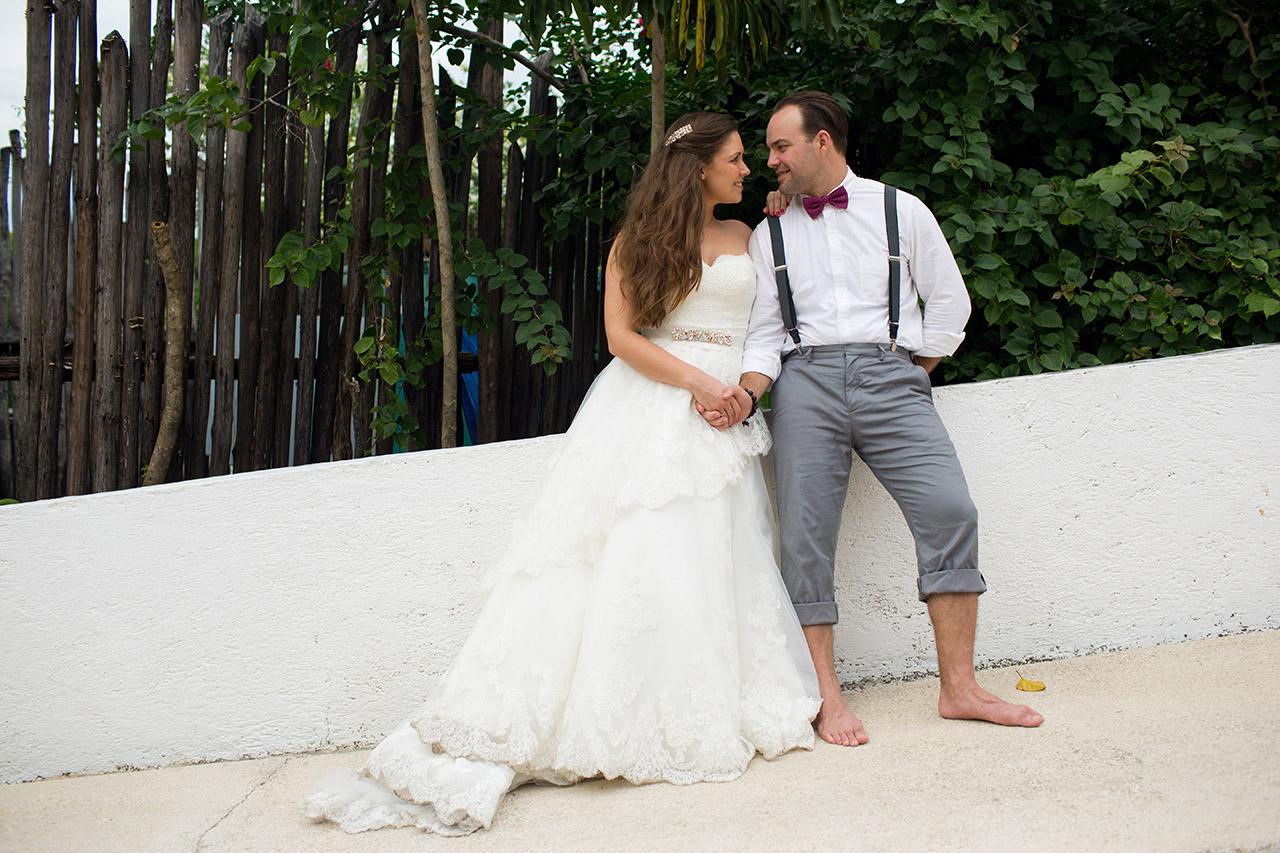 mexico_wedding__1441