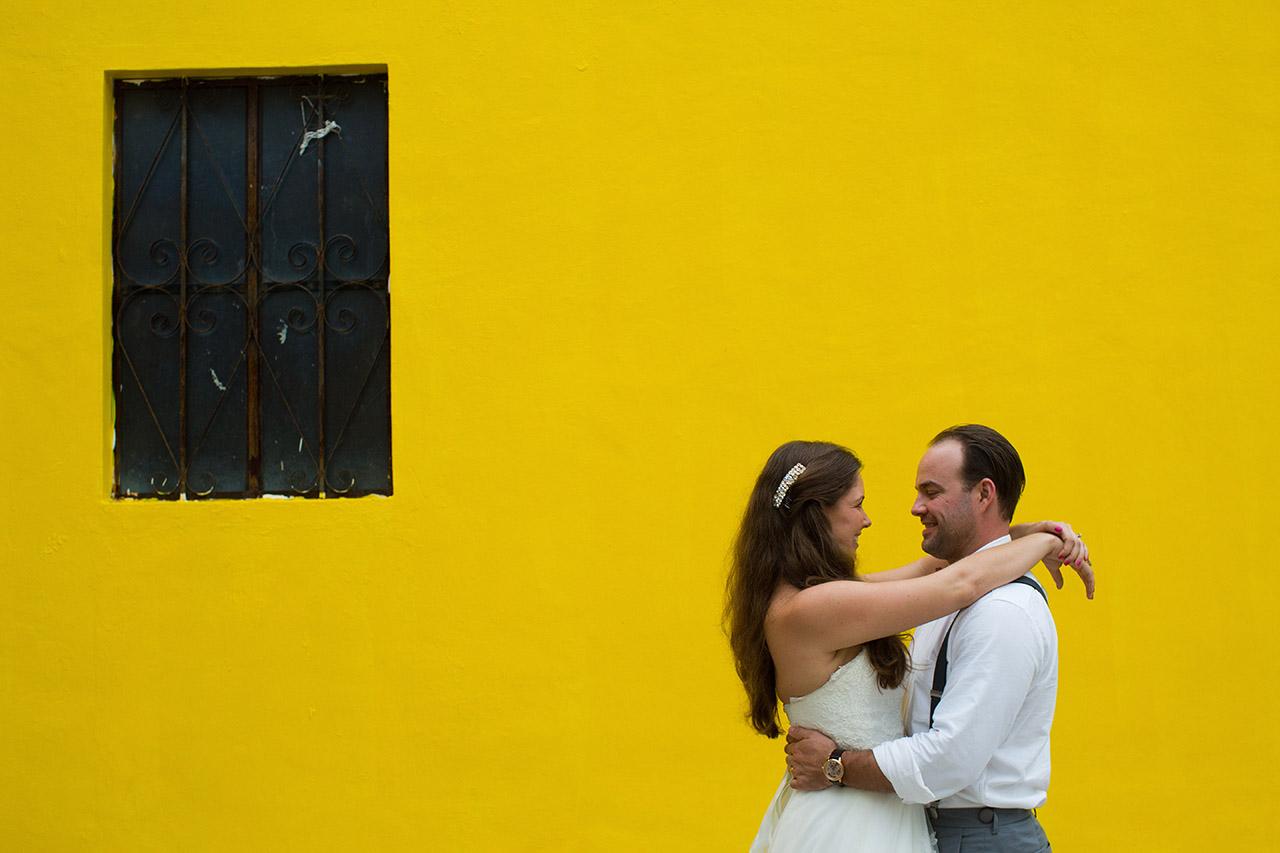 mexico_wedding__1518