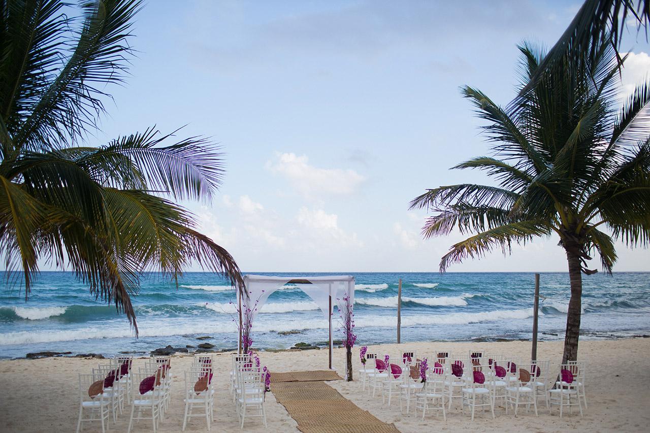 mexico_wedding__212