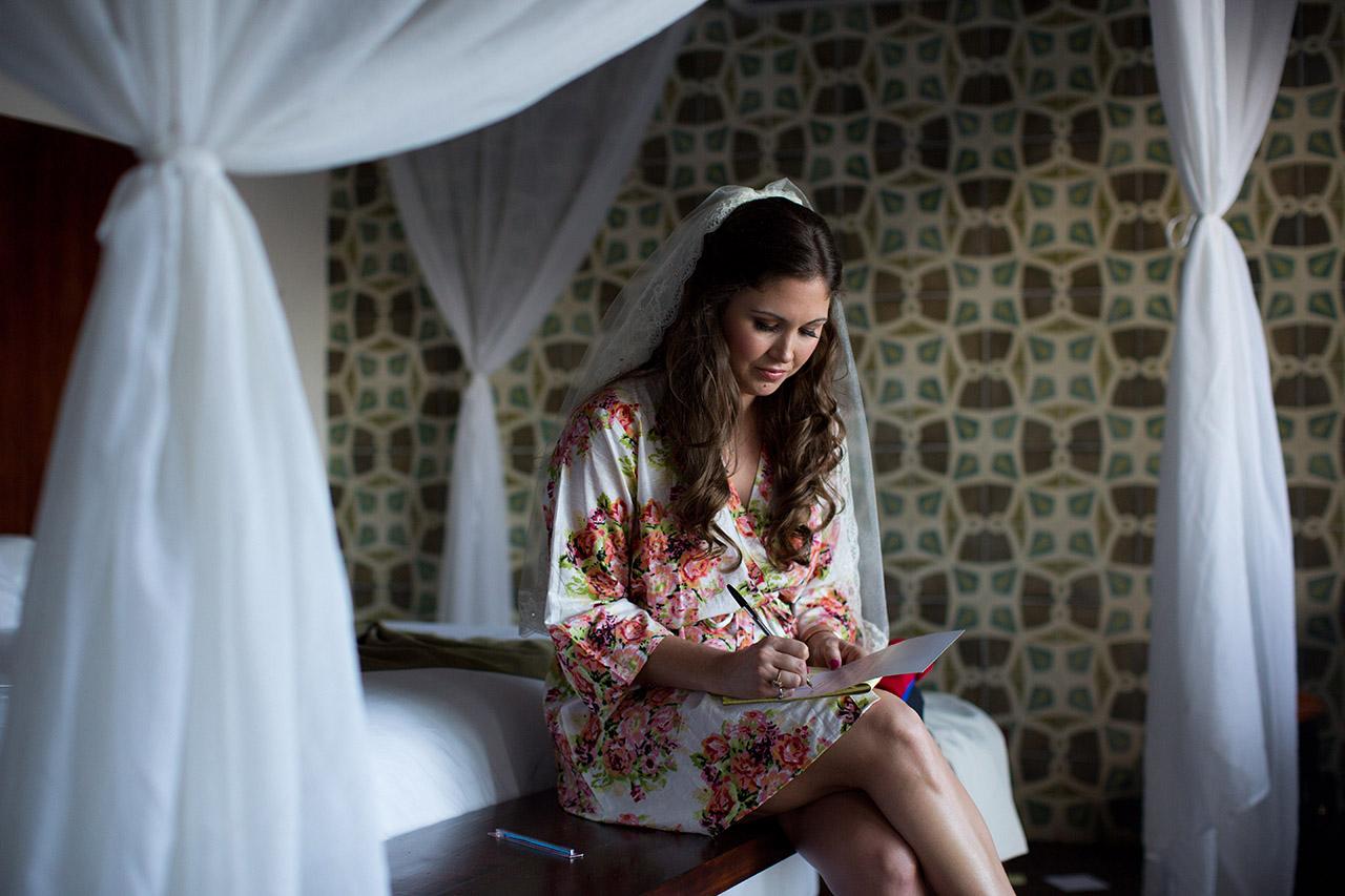 mexico_wedding__405