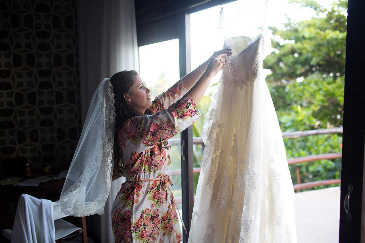 mexico_wedding__407