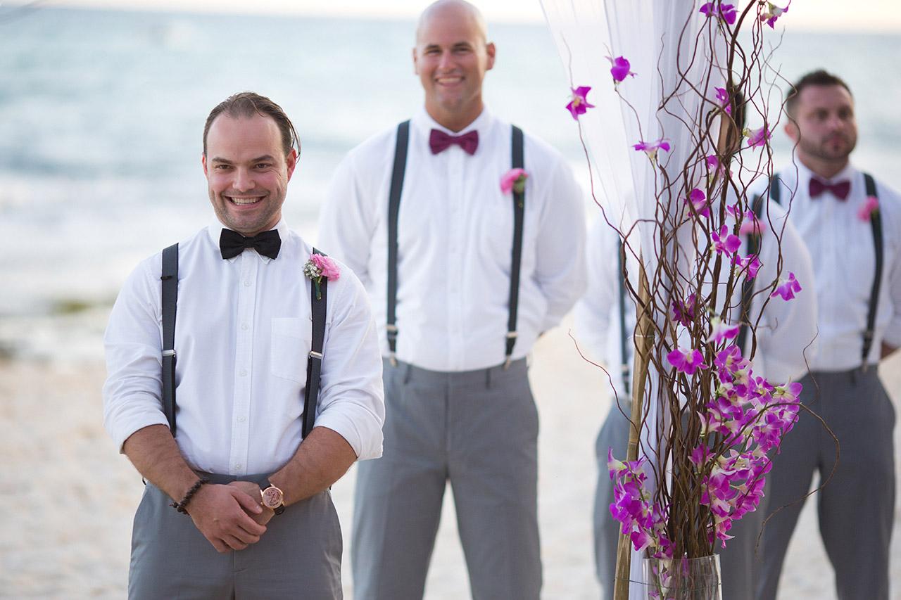 mexico_wedding__467
