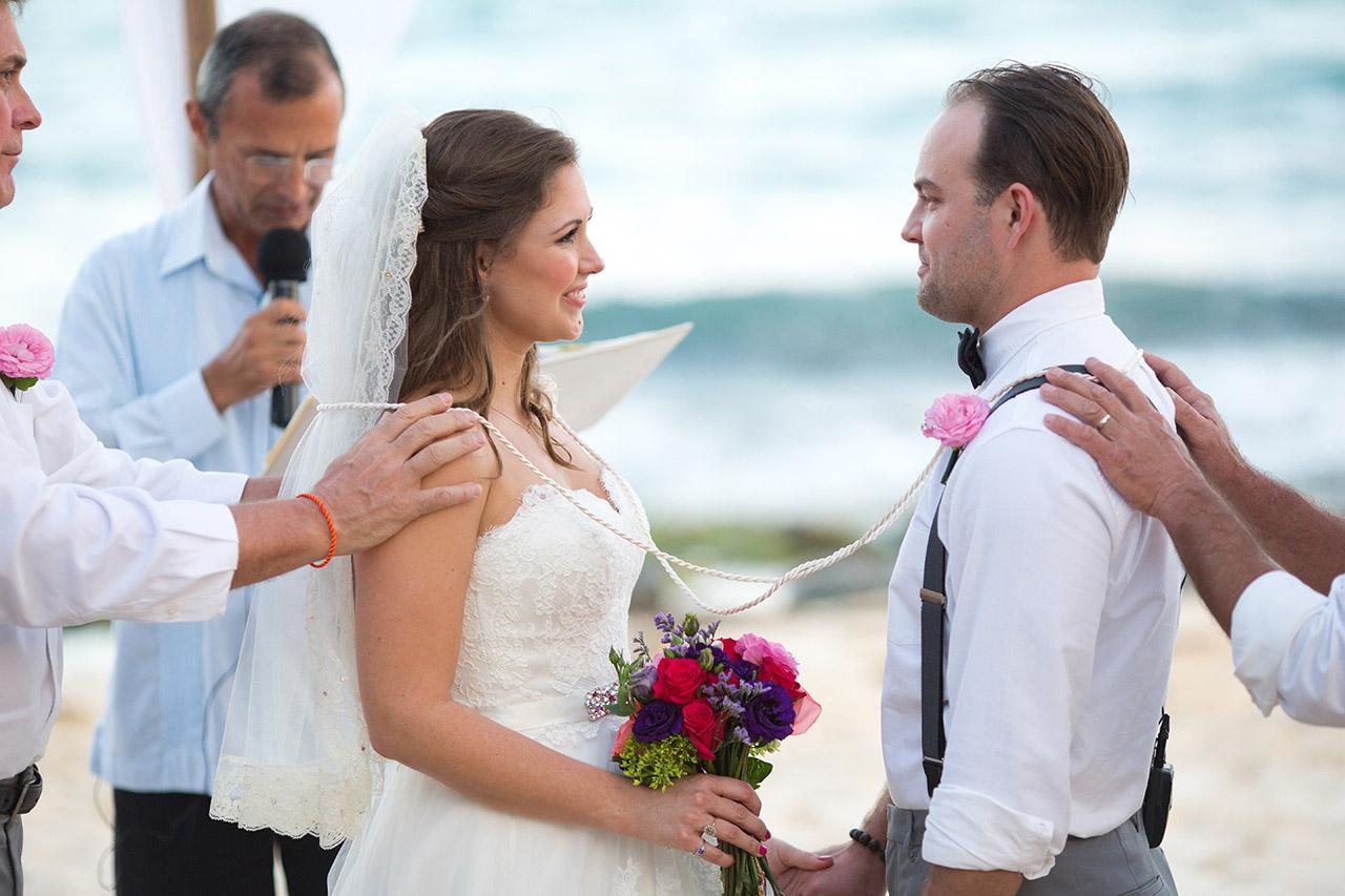 mexico_wedding__560