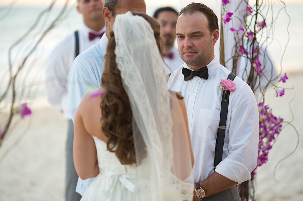 mexico_wedding__600