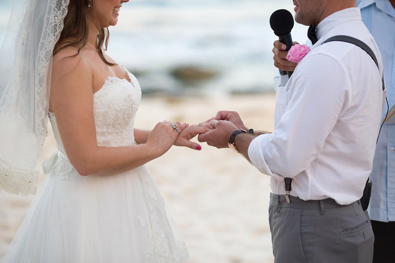 mexico_wedding__620