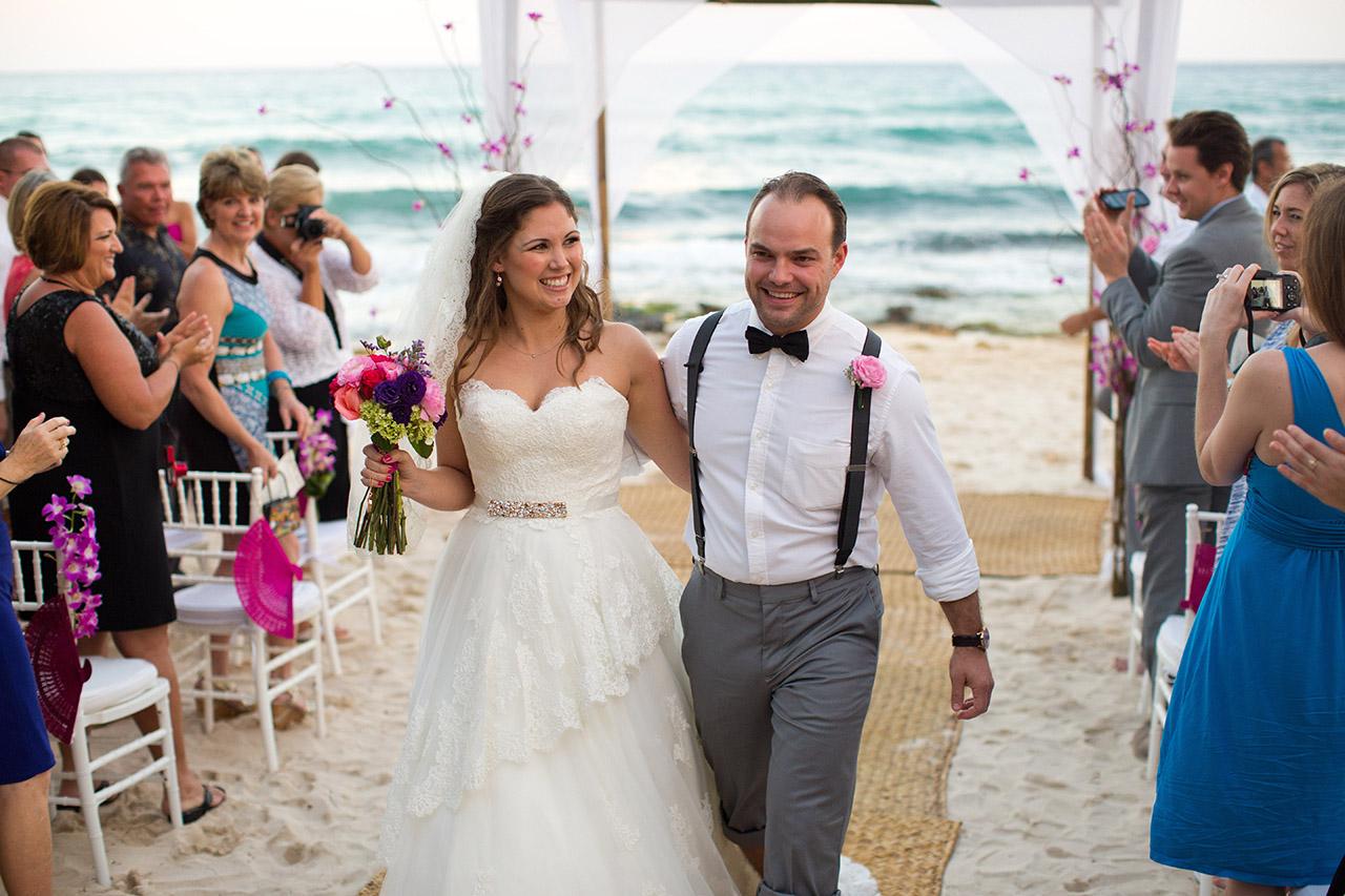 mexico_wedding__656