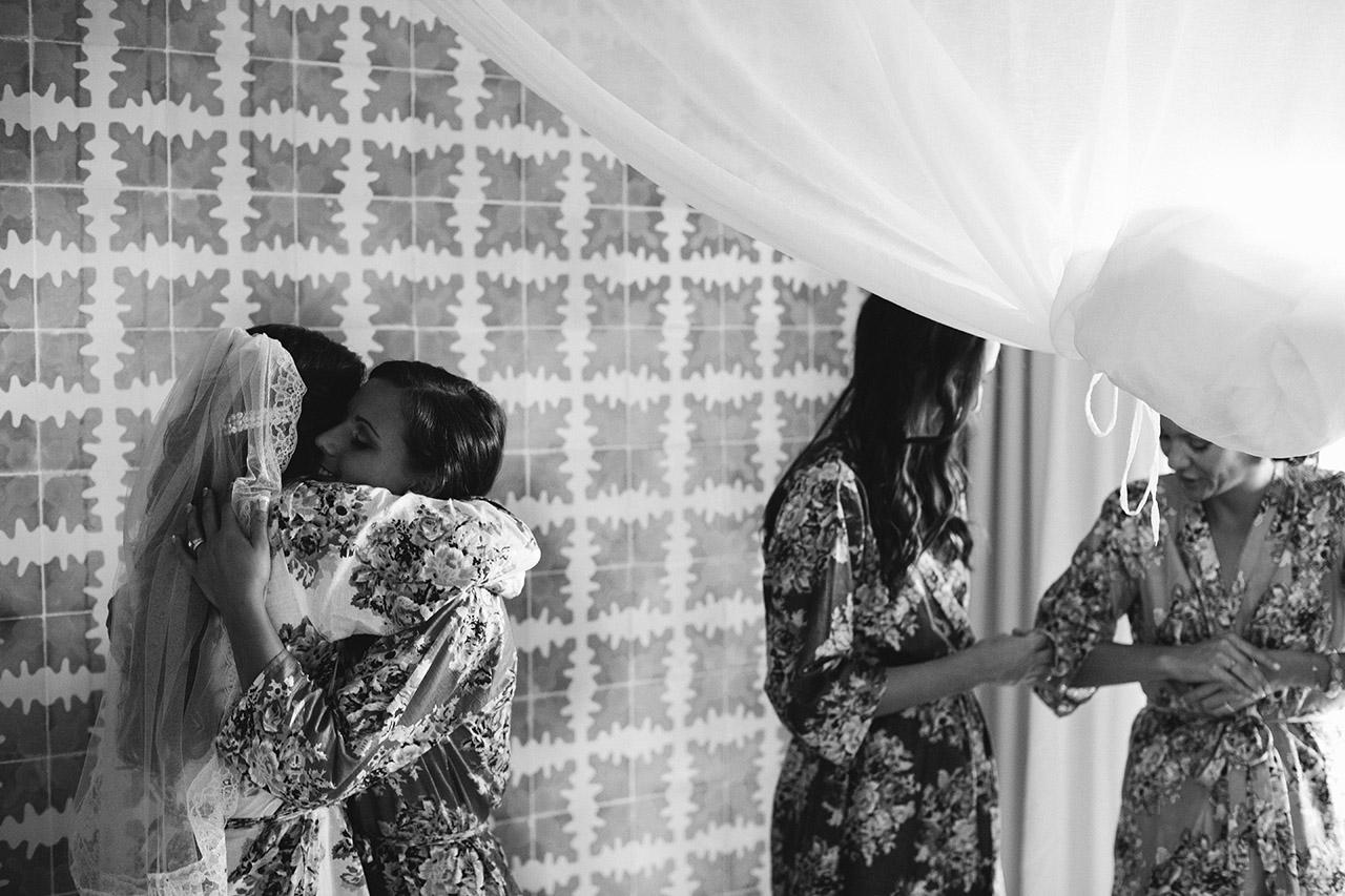 mexico_wedding_bw_356