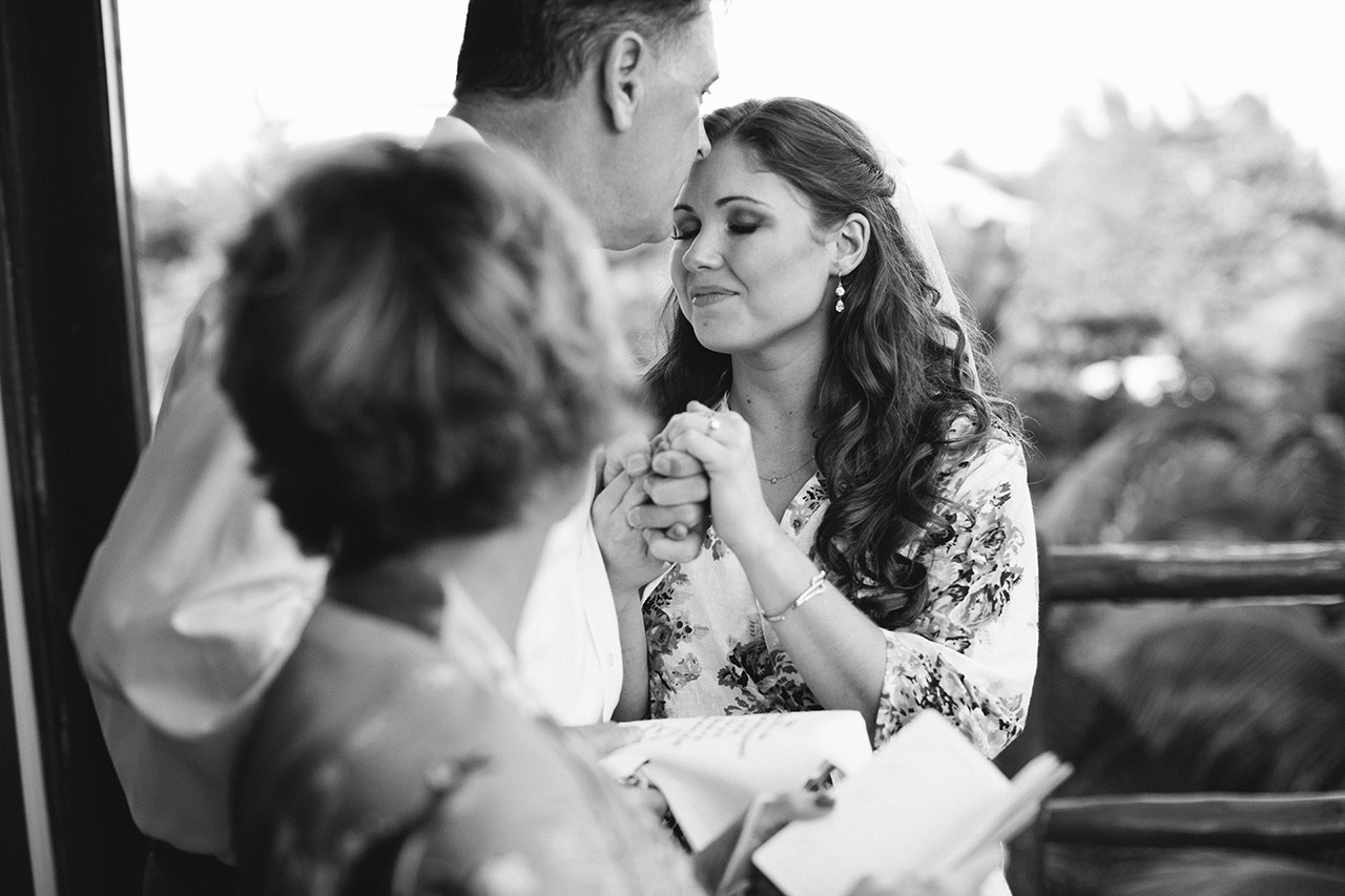 mexico_wedding_bw_378