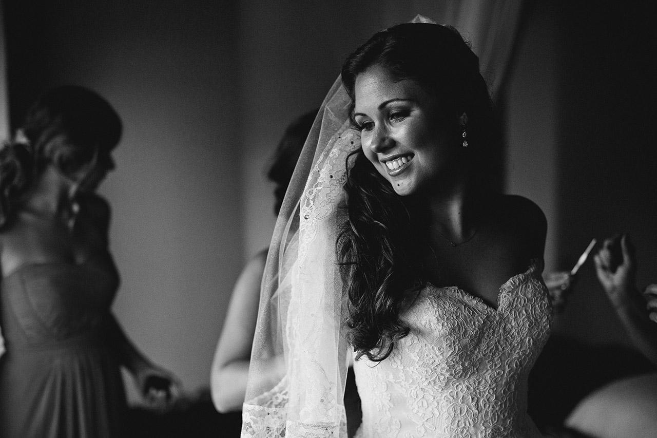 mexico_wedding_bw_433