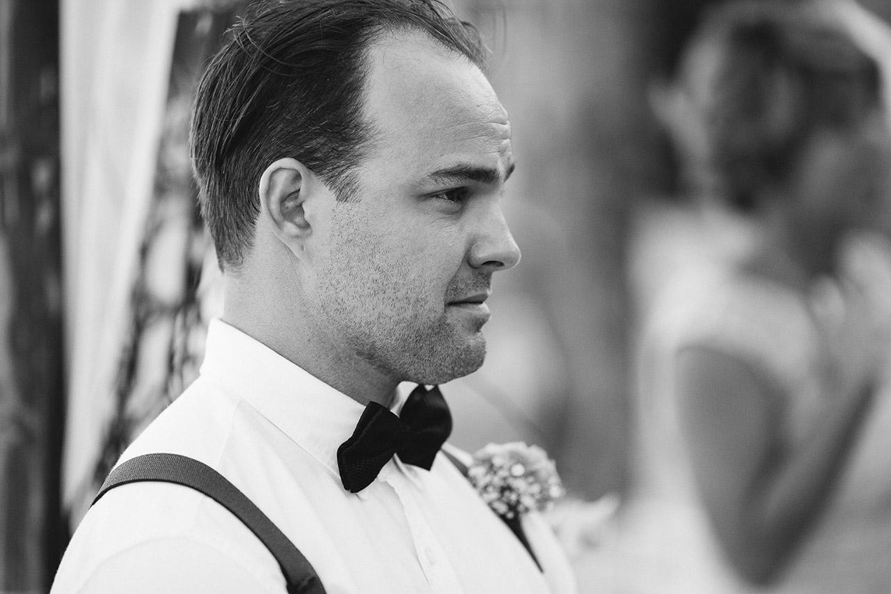 mexico_wedding_bw_509
