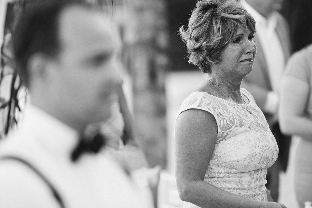 mexico_wedding_bw_510