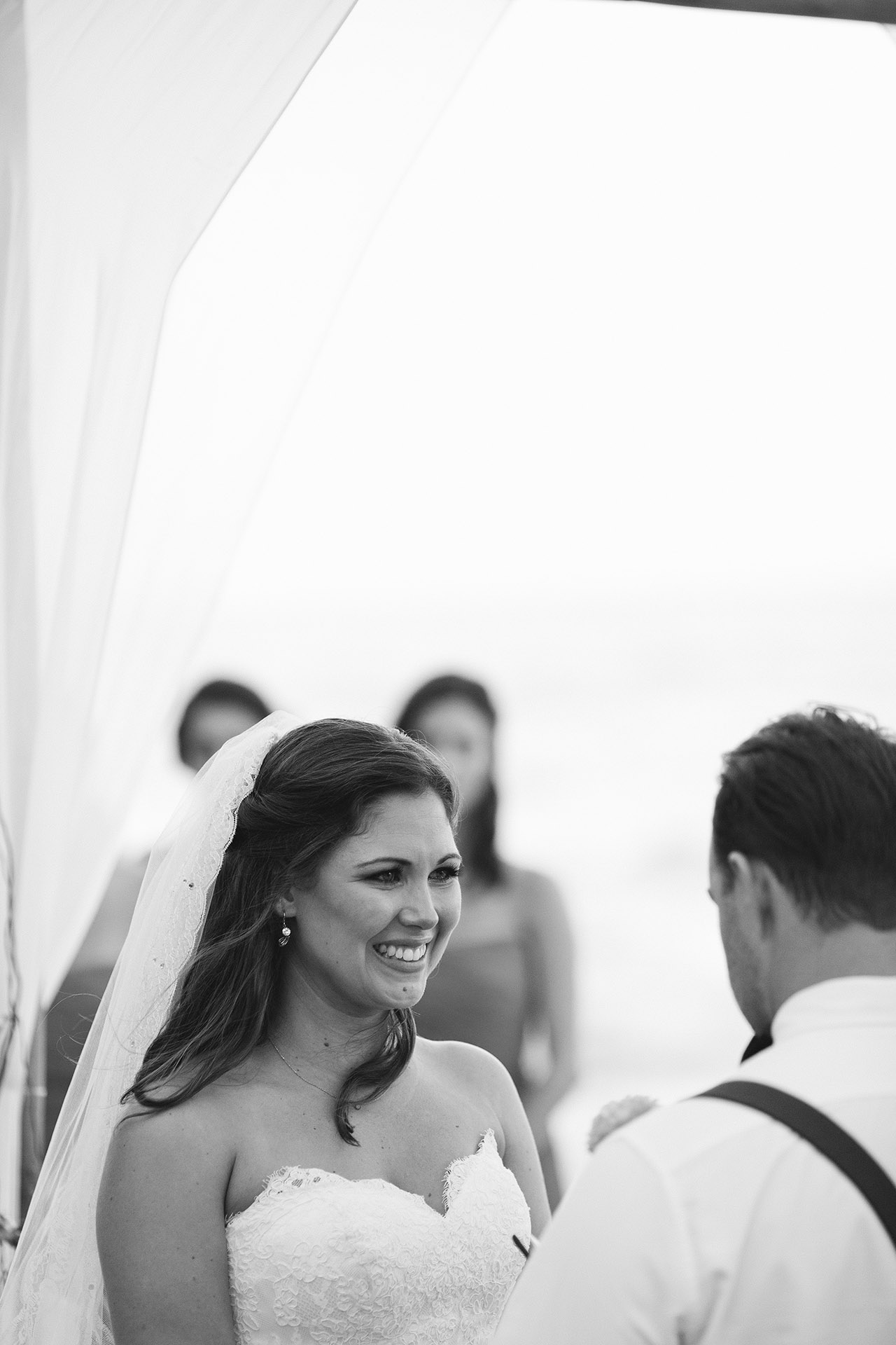 mexico_wedding_bw_587