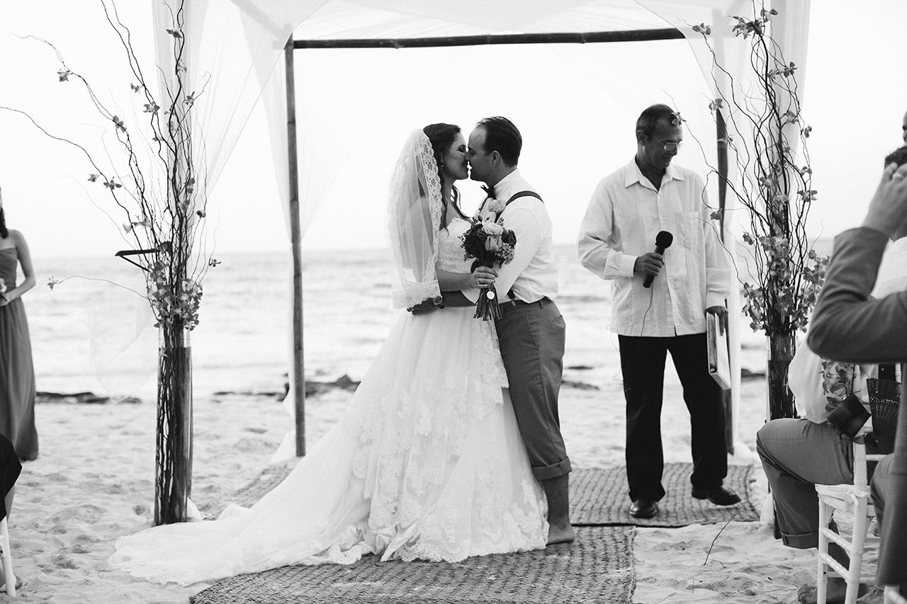 mexico_wedding_bw_631