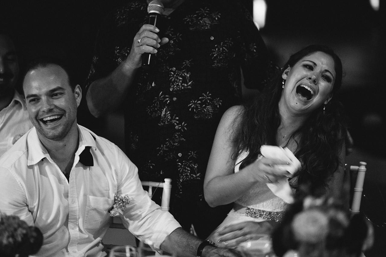 mexico_wedding_bw_933