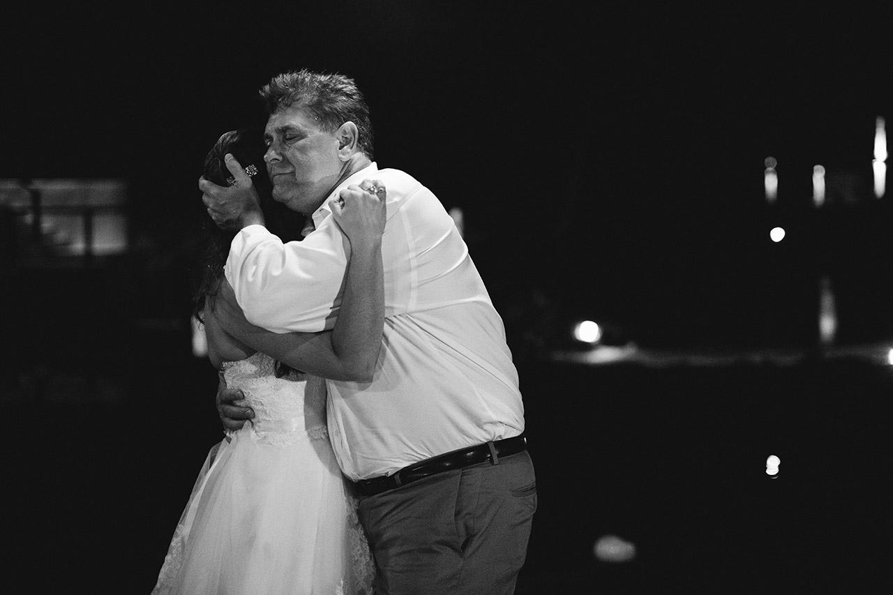 mexico_wedding_bw_976