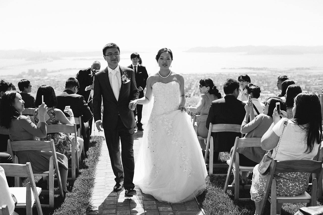 panoramic_hills_dustin_cantrell_ceremony_bw__107