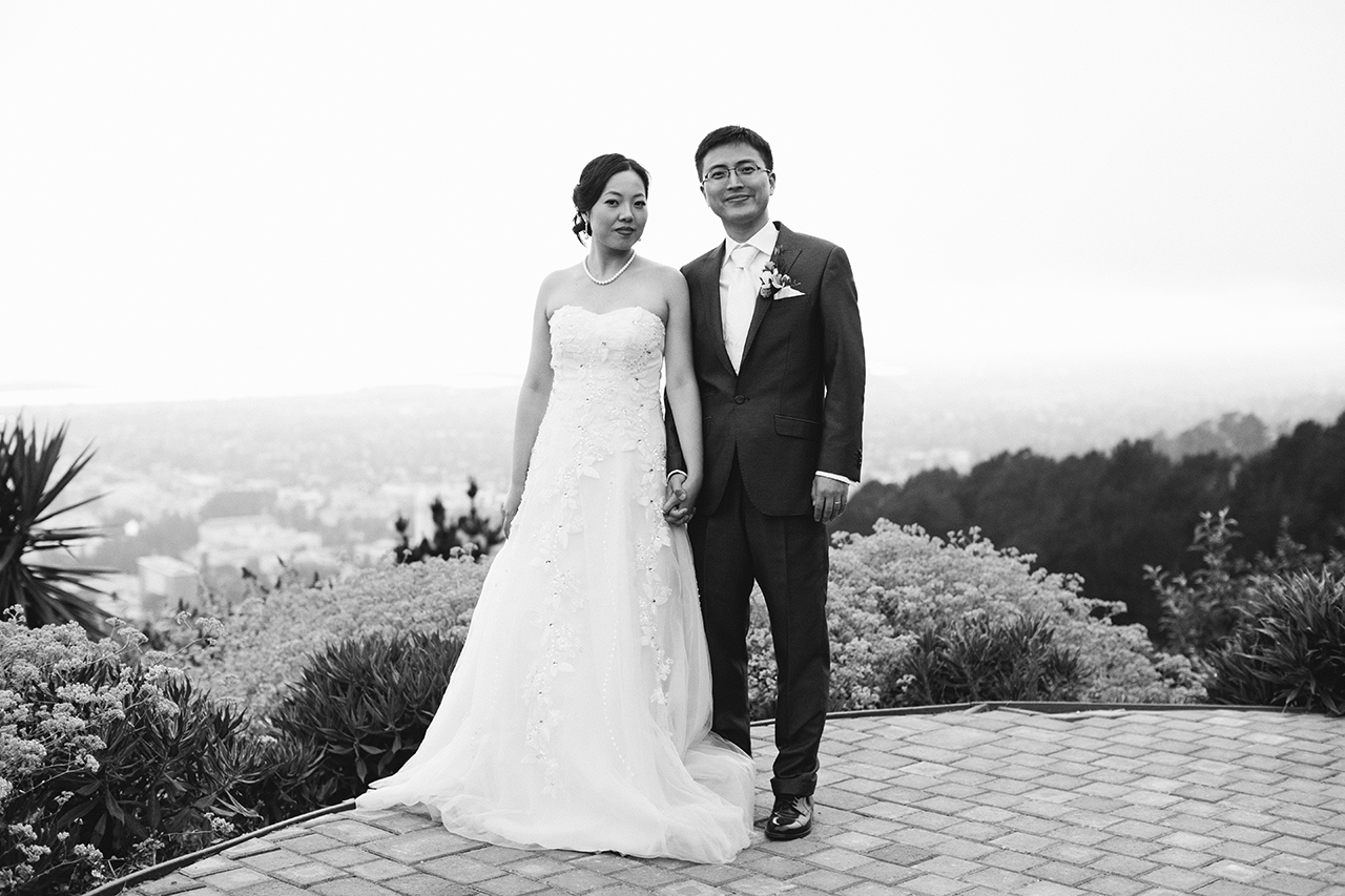 panoramic_hills_dustin_cantrell_couple_bw__114