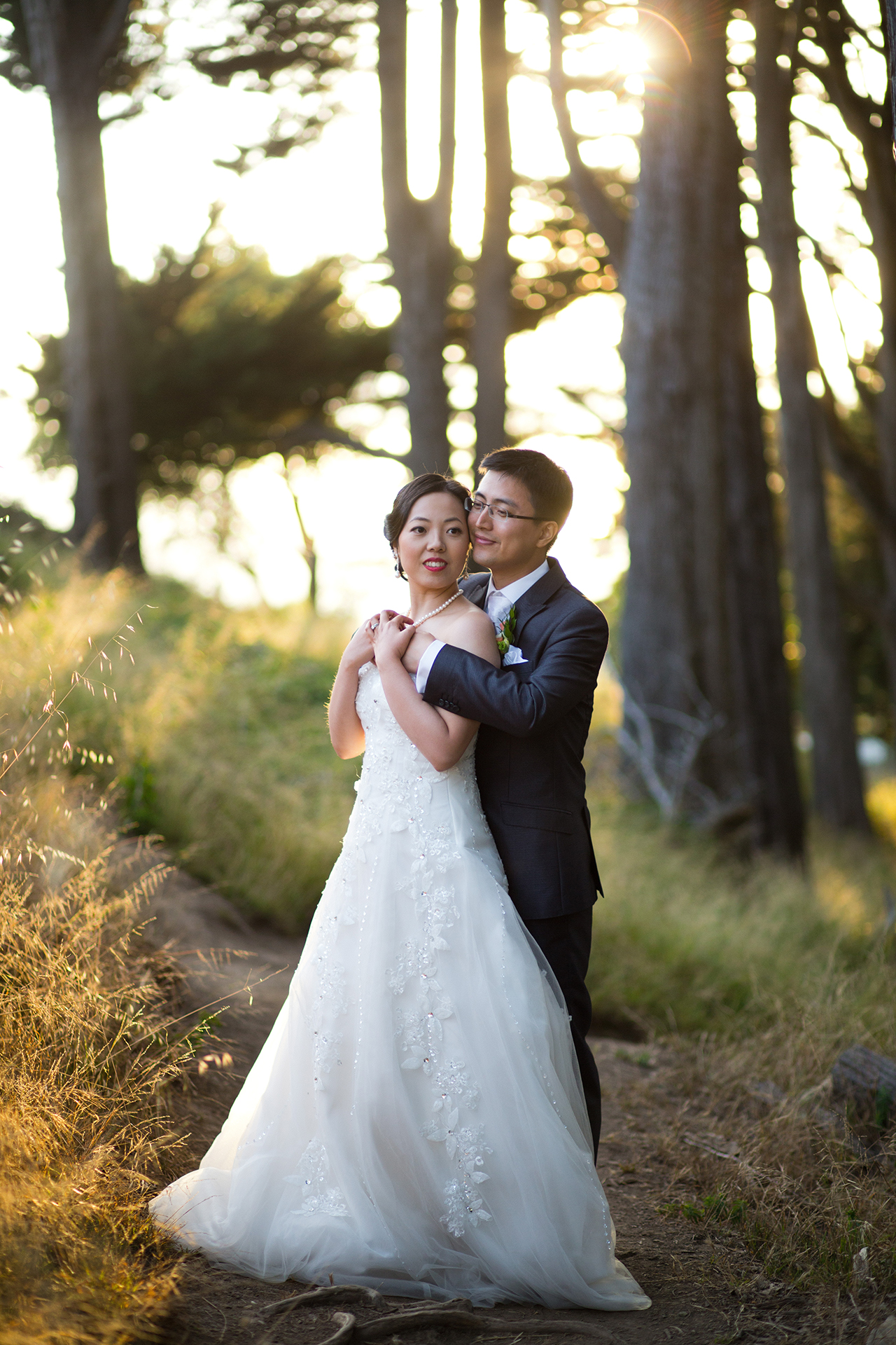 panoramic_hills_dustin_cantrell_couple_cs__4